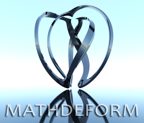 Mathdeform