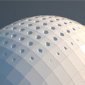 Introducing surface controller